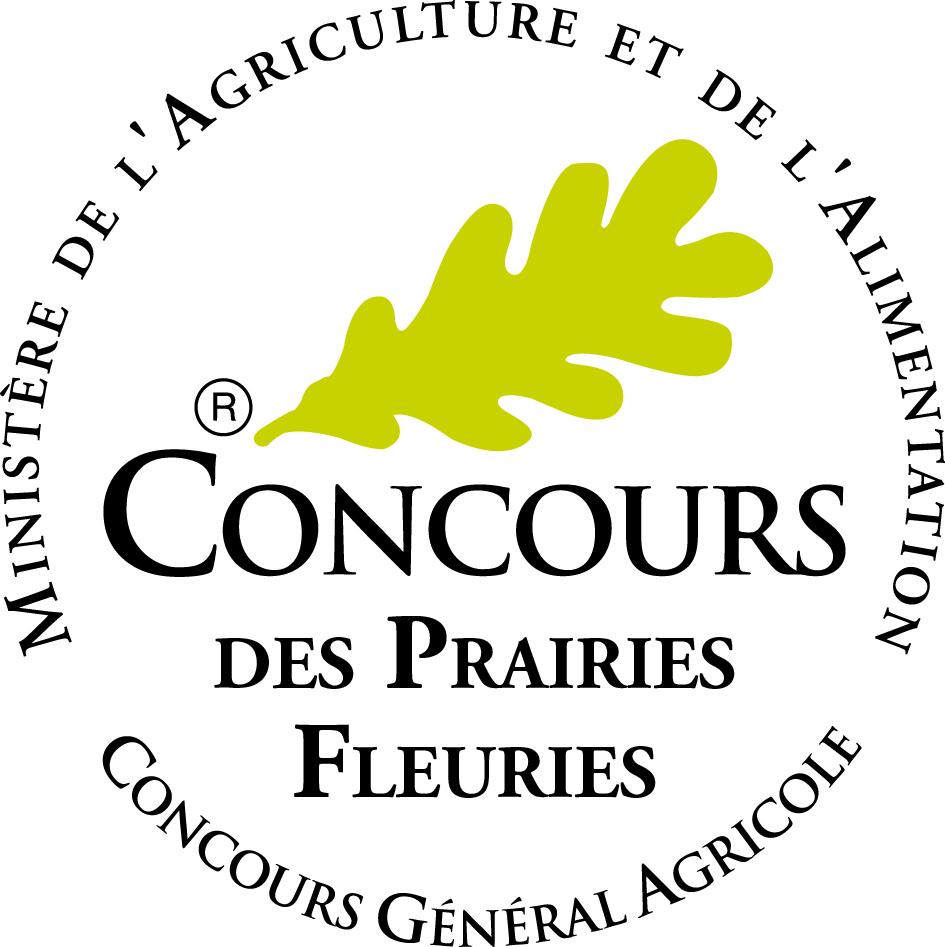 Concours général agricole Prairies fleuries