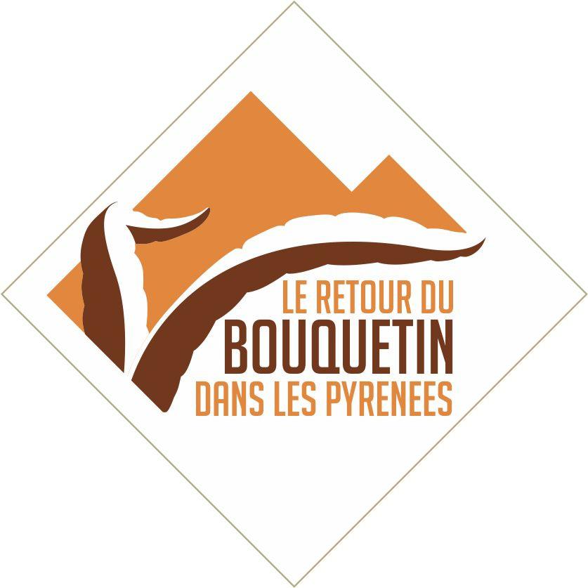 logo-bouquetin