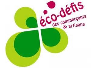 logo-eco-defis-artisans