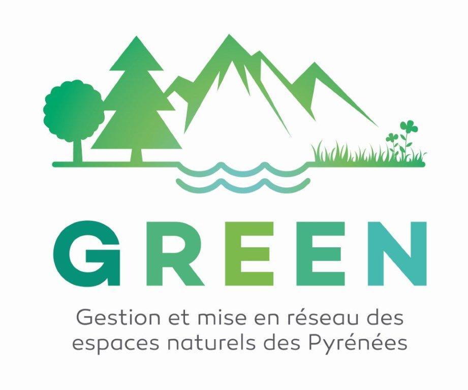 green-logo-cmjn