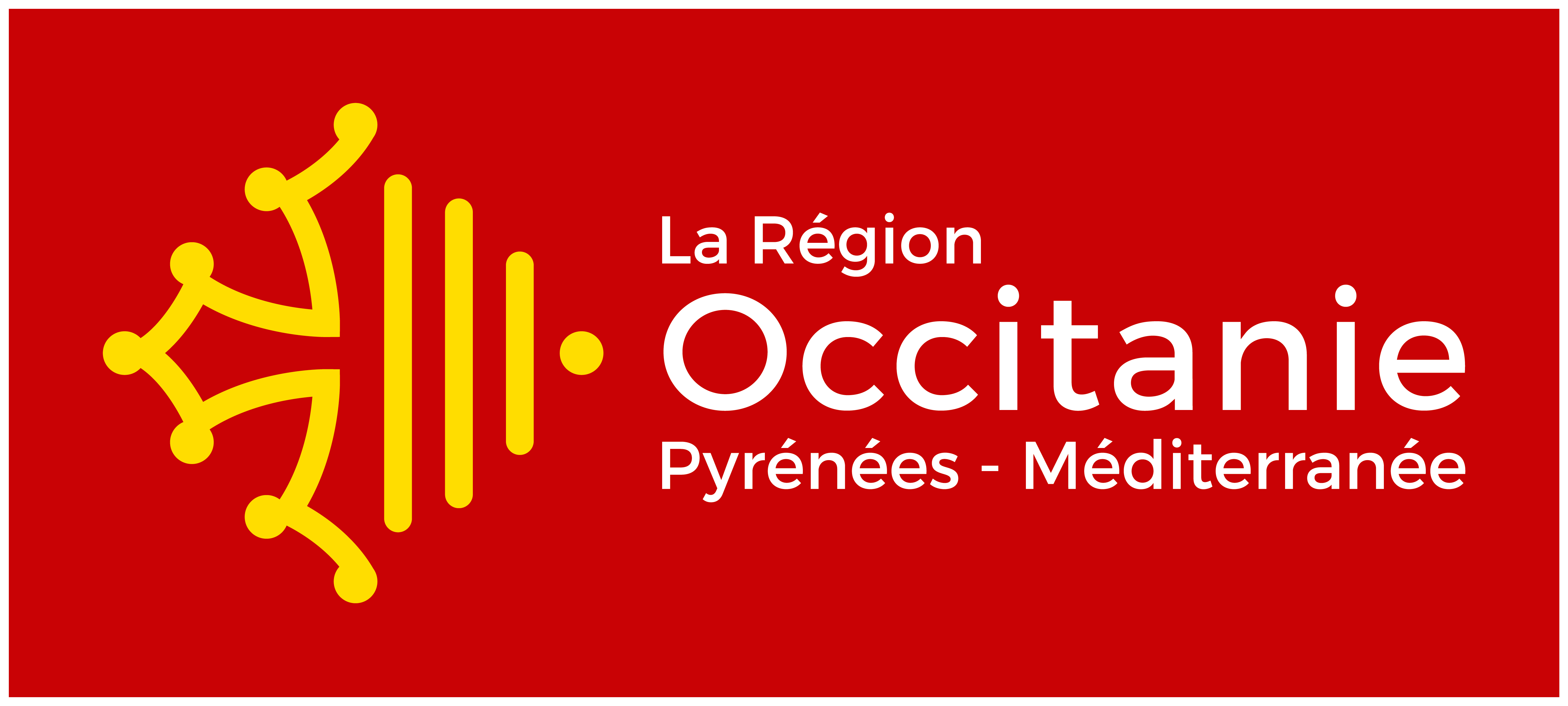 logo_occitanie_horizontal_rvb