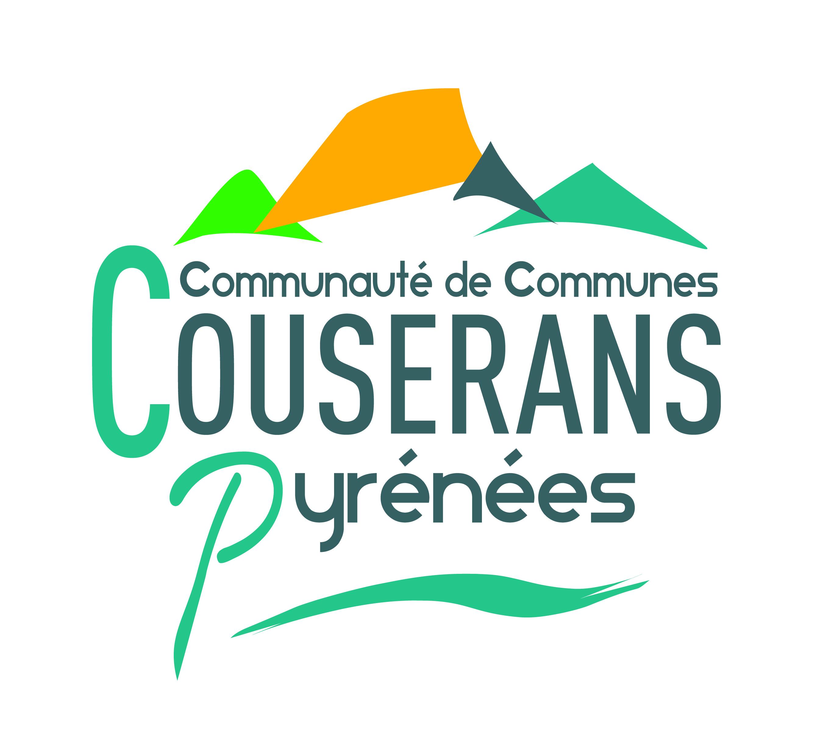 logo-couserans-pyrenees
