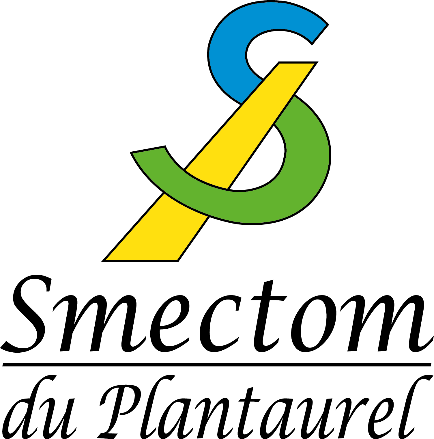 logo_smectom_2017_vertical_3_couleurs