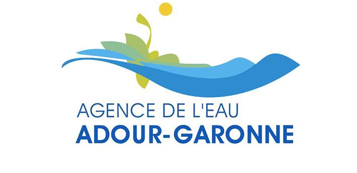 logo_aeag