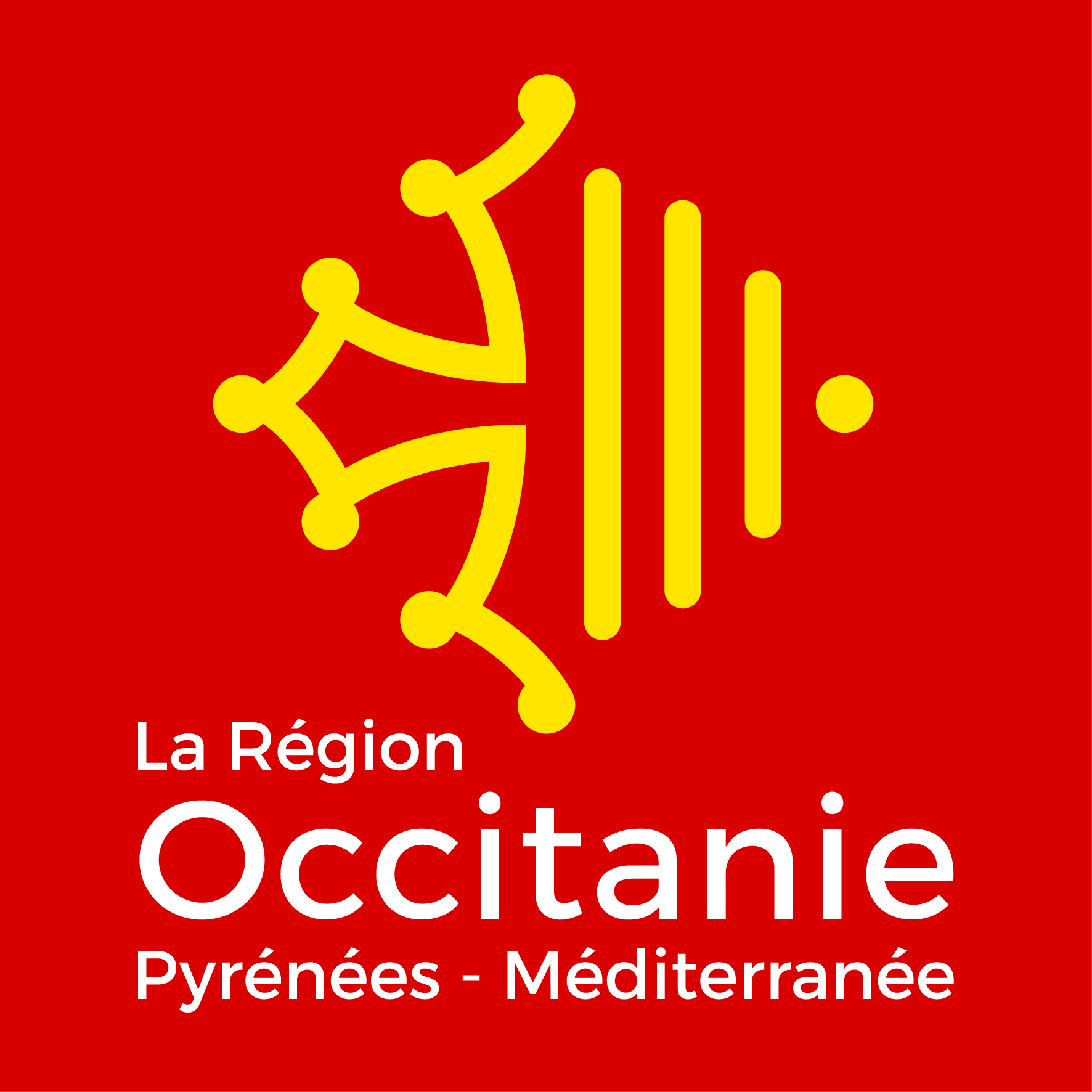 oc-0217-instit-logocarrequadri