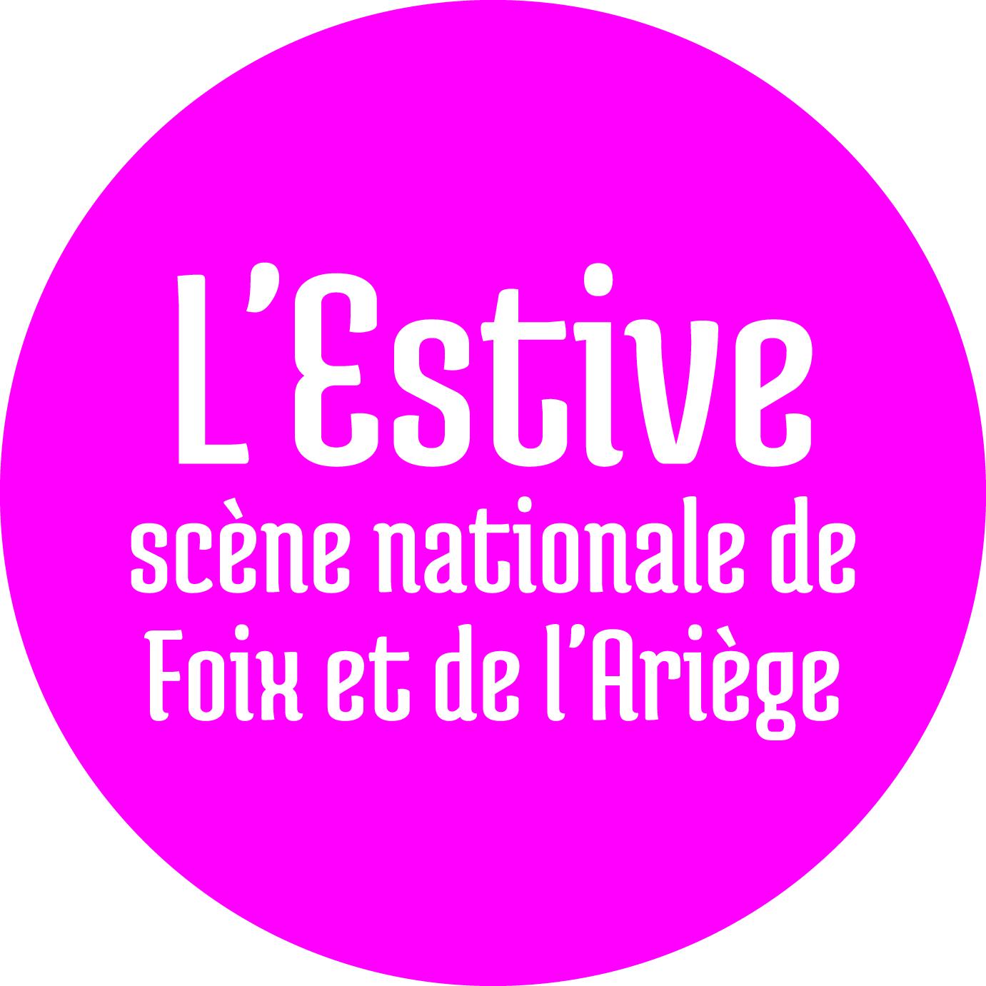 logo vectorise