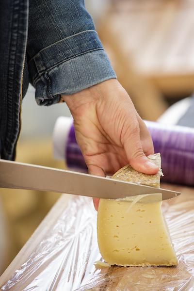 fete-fromage-et-miel-2017-credit-olivier-asselin-pnr-pyrenees-ariegeoises-84