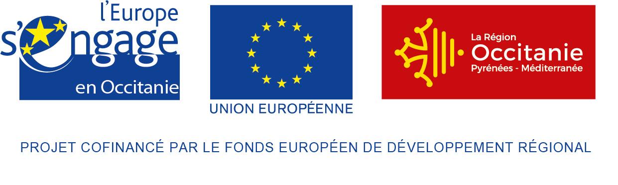 logo-region_europeen_feder