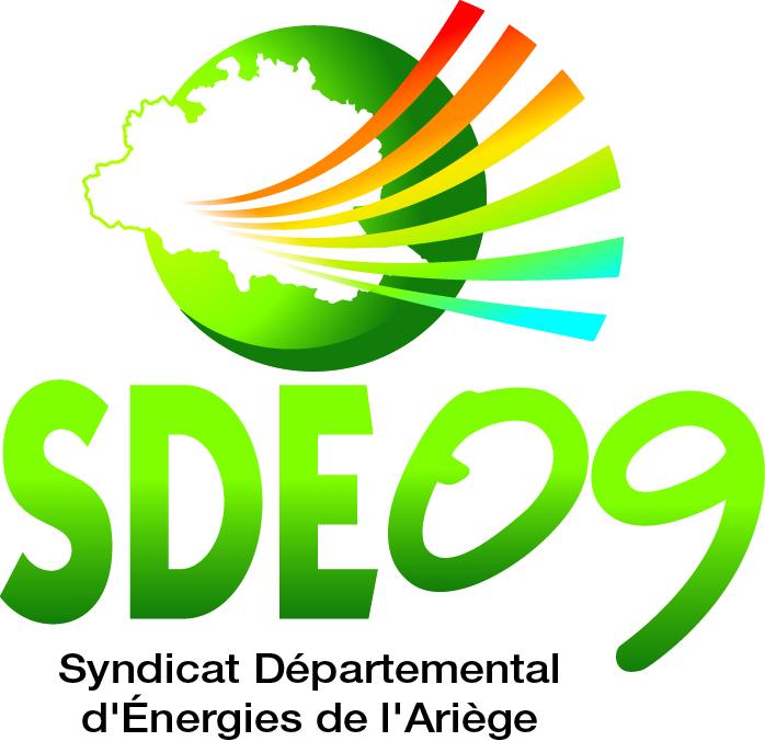 logo-sde09-quadri