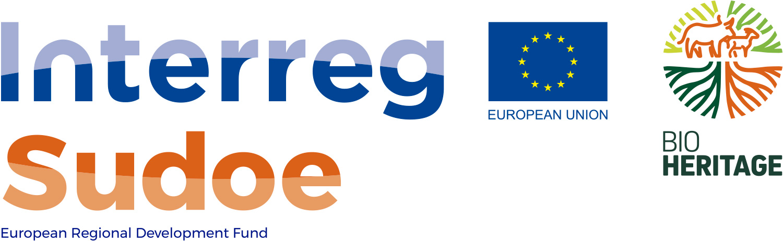 bioheritage-logo-sudoe-horizontal
