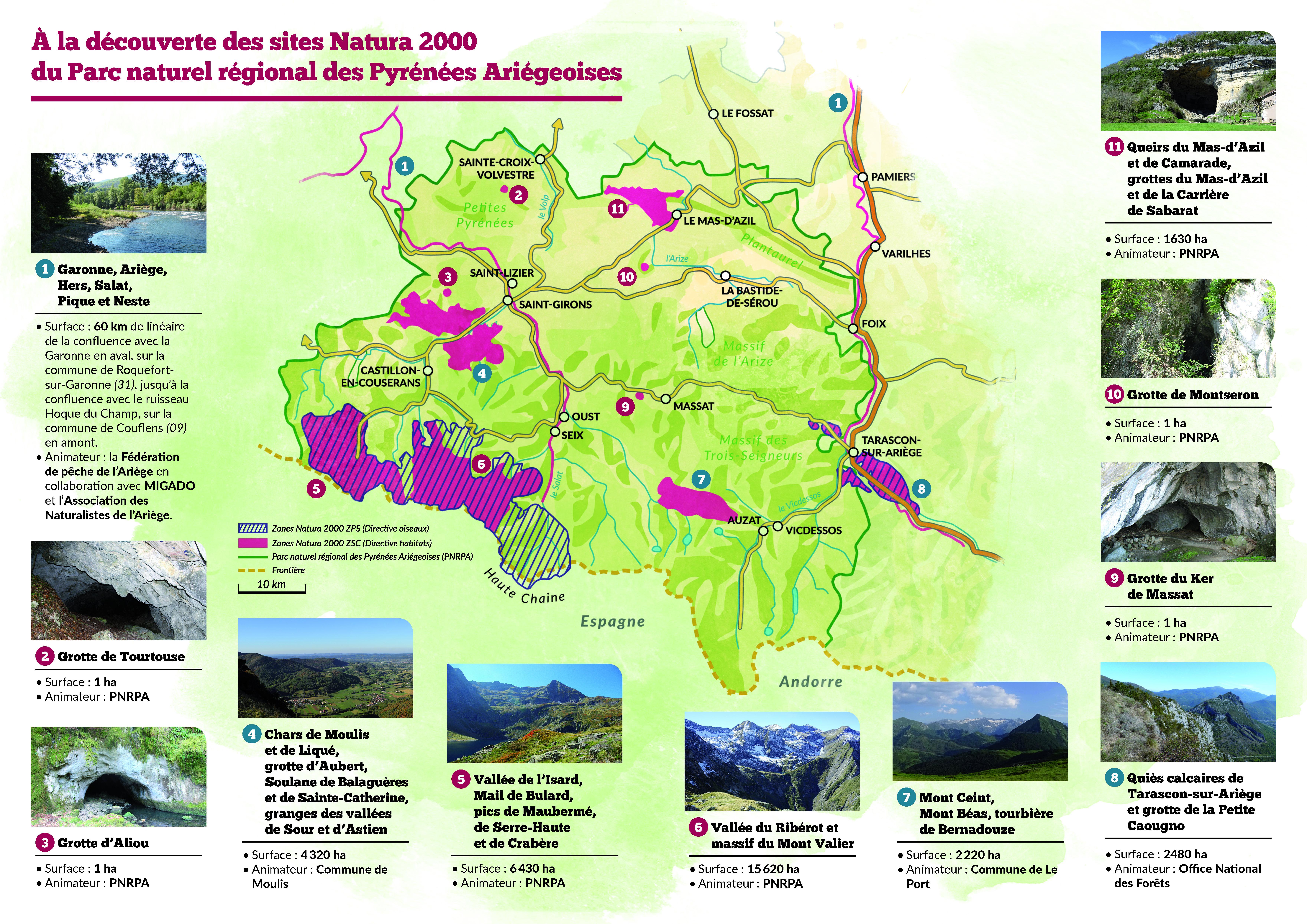 carte-natura-2000