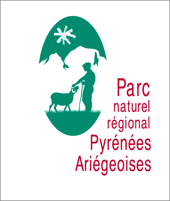 logo-pnr