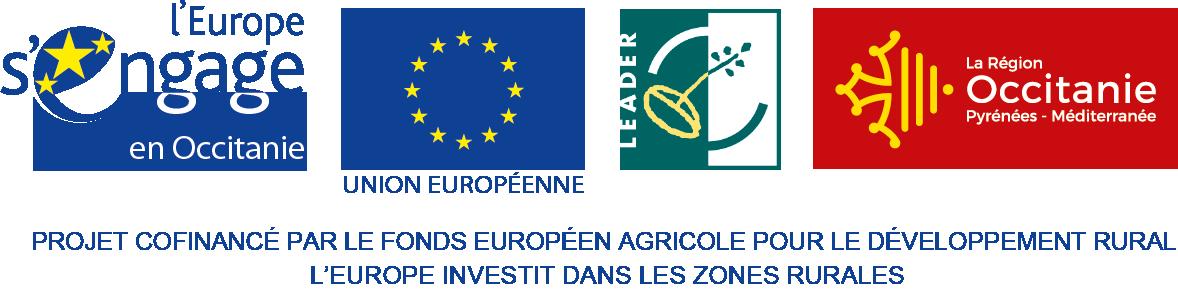fds-europeen-rural-leadermention