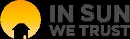 logo-iswt2x
