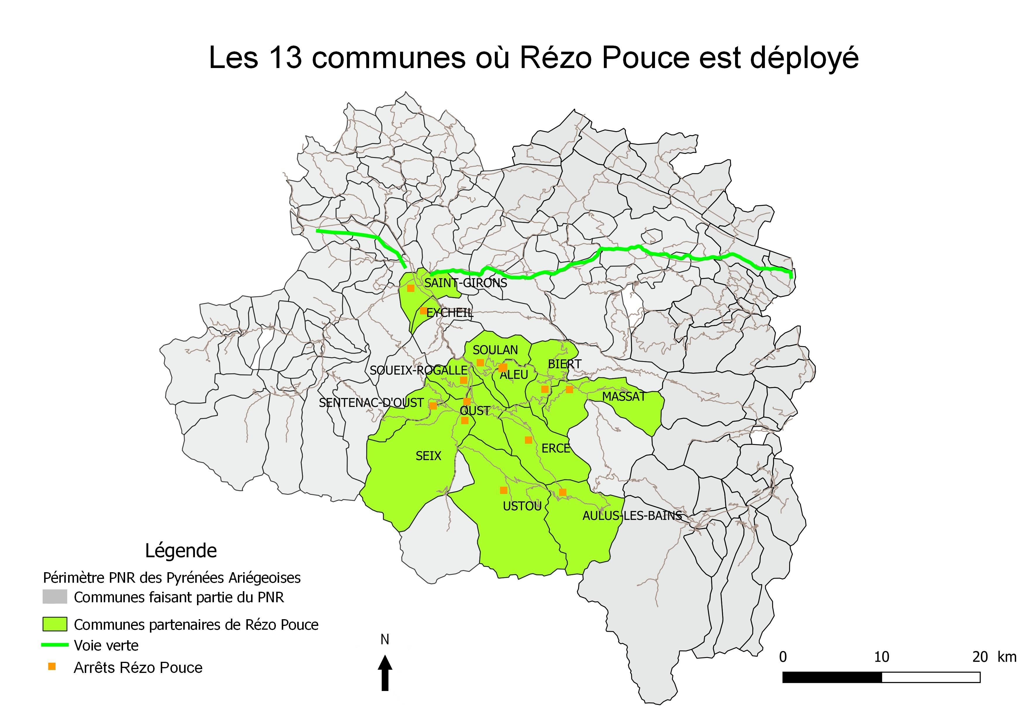 carte-communes-et-arrets-rezo-pouce